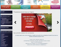 Arceau Anjou Atelier
