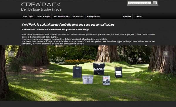 Crea-Pack
