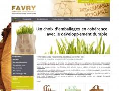 Favry