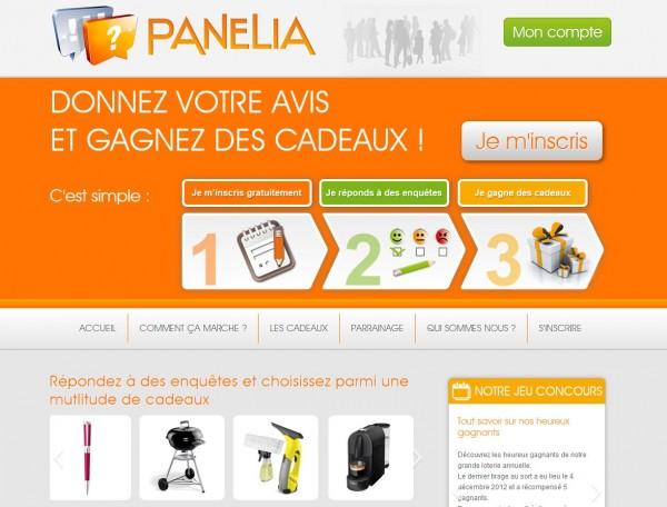 panelia-sondage-2