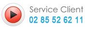 service téléprospection TLPHONE
